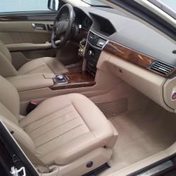 Mercedes E 300 Elegence