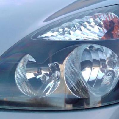 Clio phase II